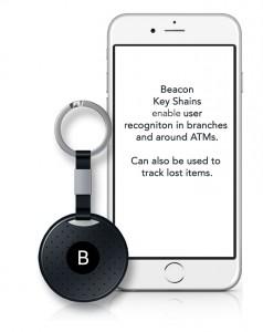 beacon-key-chain-case_blesh