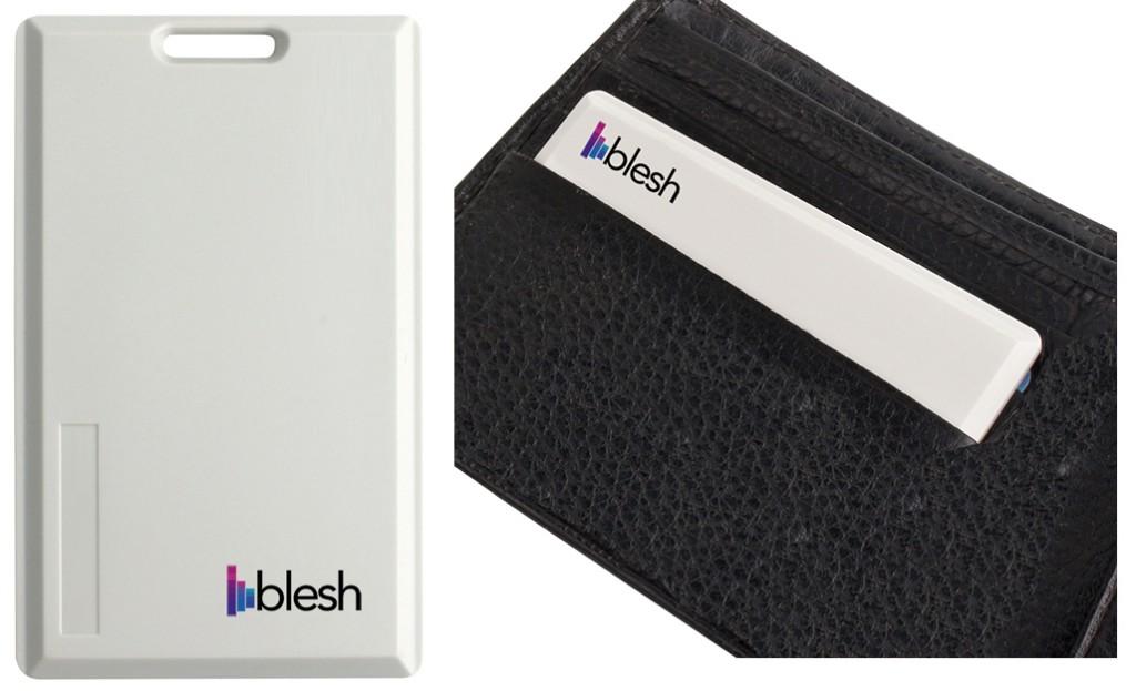 card-beacon-blesh_