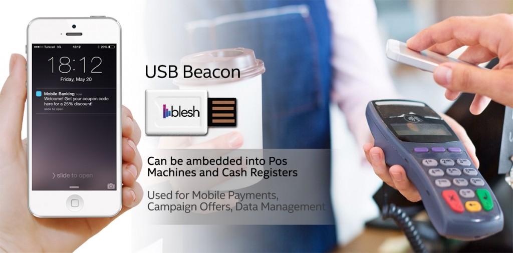 usb-beacon-case-2