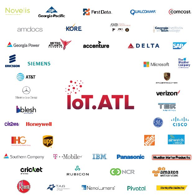 iot-atlanta-blesh-mwca